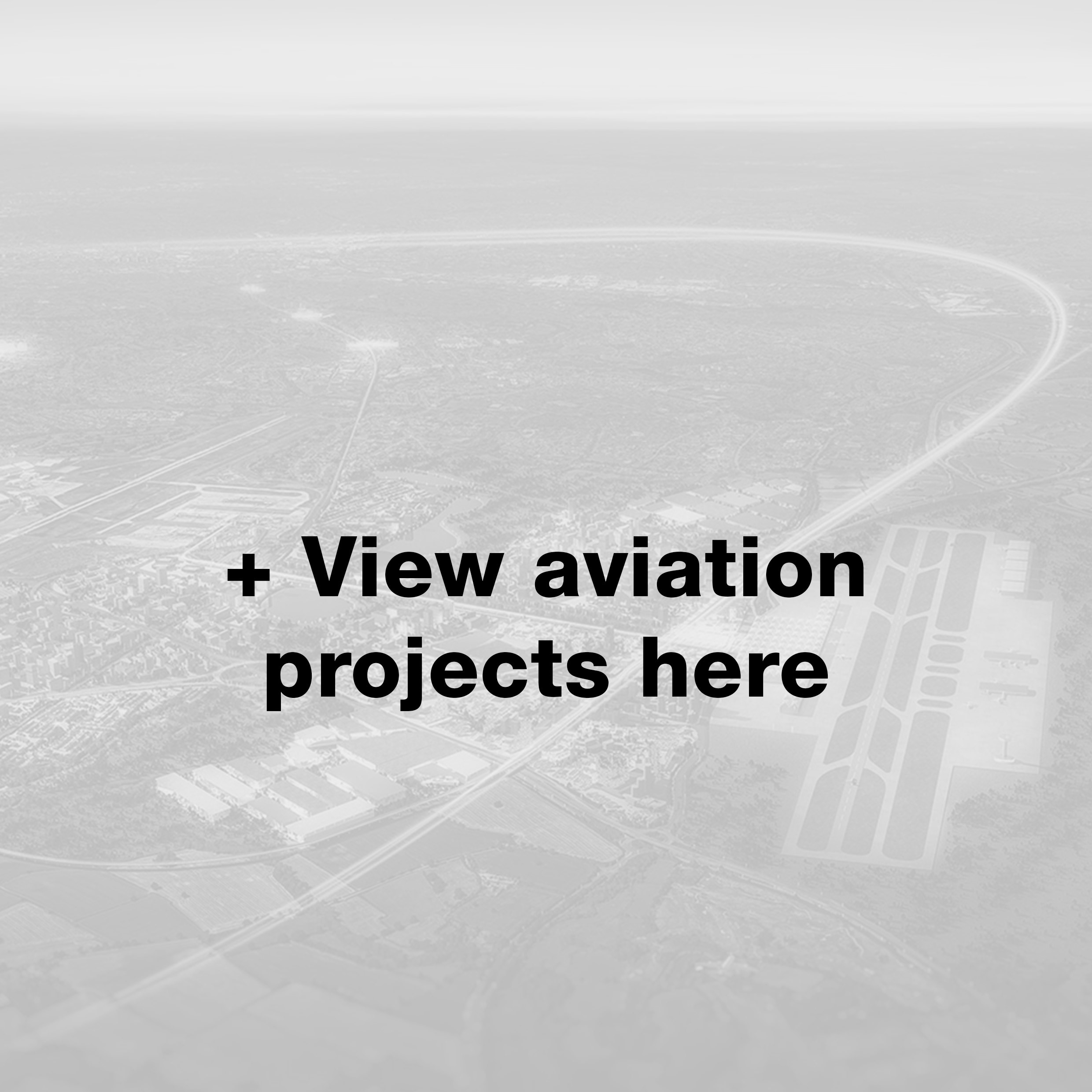aviation-veiw-projects-here.jpg#asset:10535
