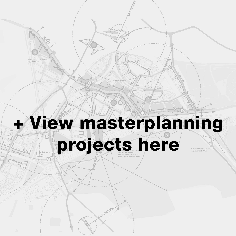 masterplanning-veiw-porjects-here.jpg#asset:10533
