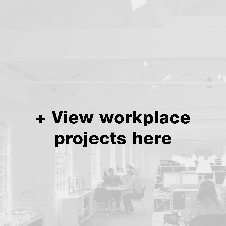 workplace.jpg#asset:10539