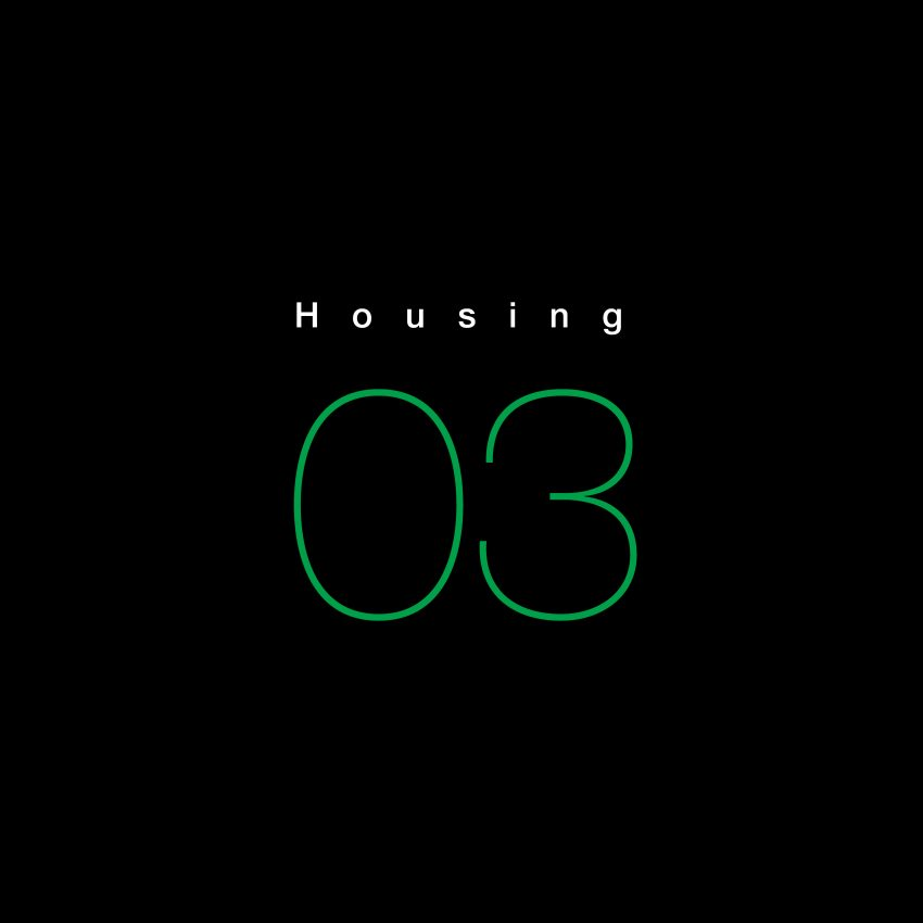 03 essay tackling the affordable housing crisis cover