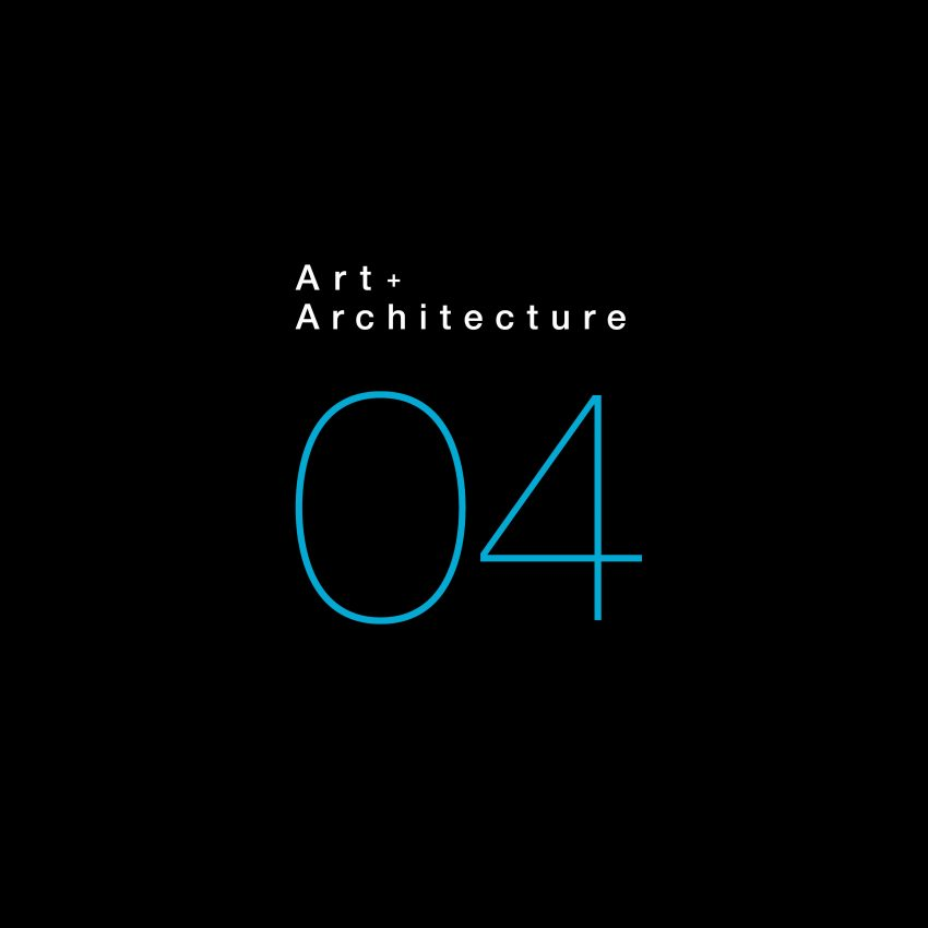 04 art and architecture how we collaborate with artist cover