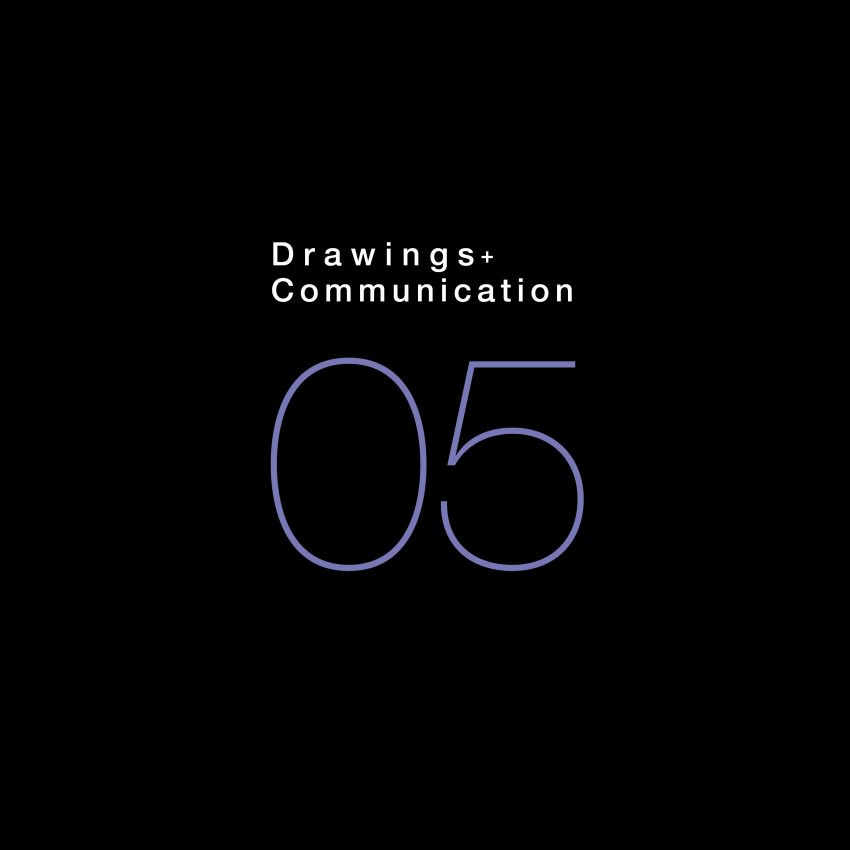 05 essay drawings and communication cover