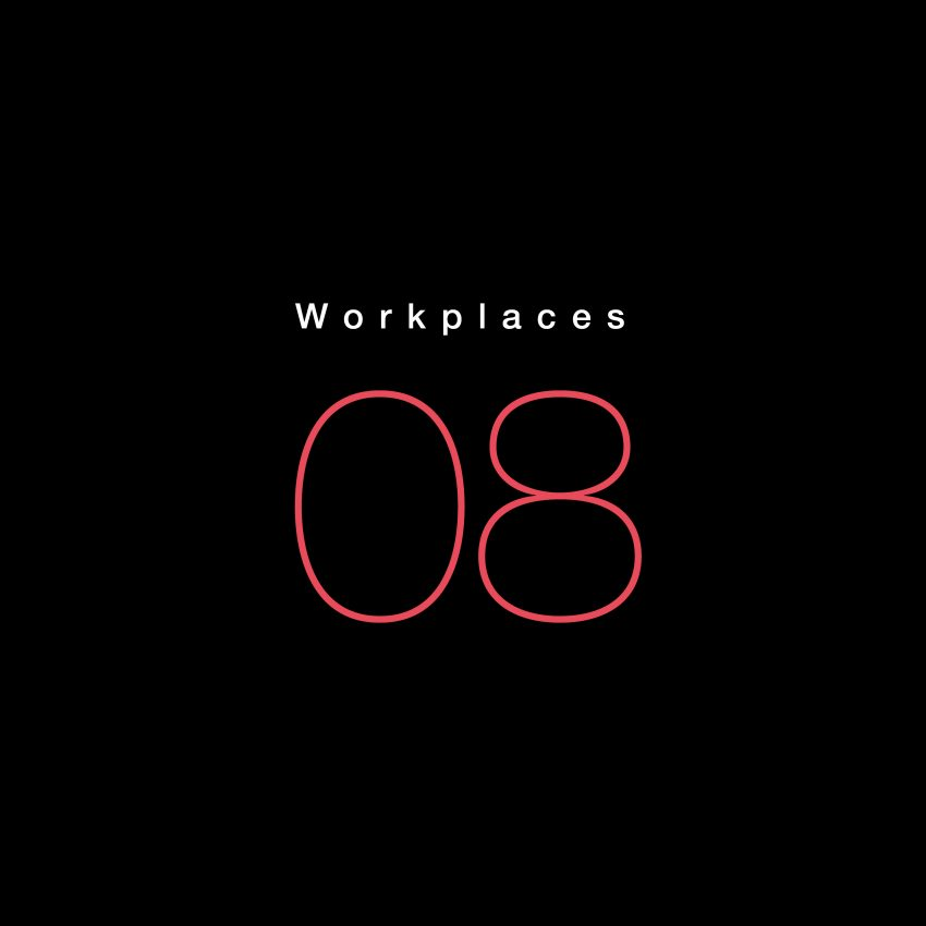 08 essay workplaces cover