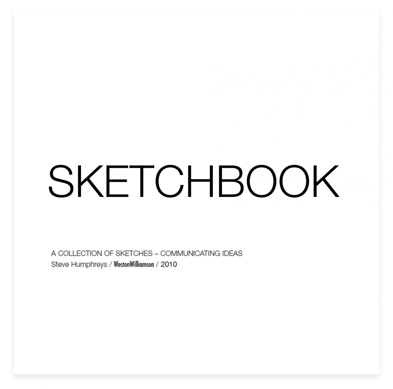 SKETCHBOOK-COVER1.png#asset:7020:entryImage