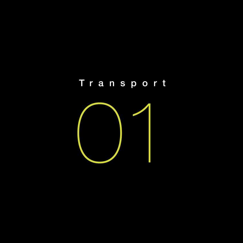 01 essay transport past present and future cover