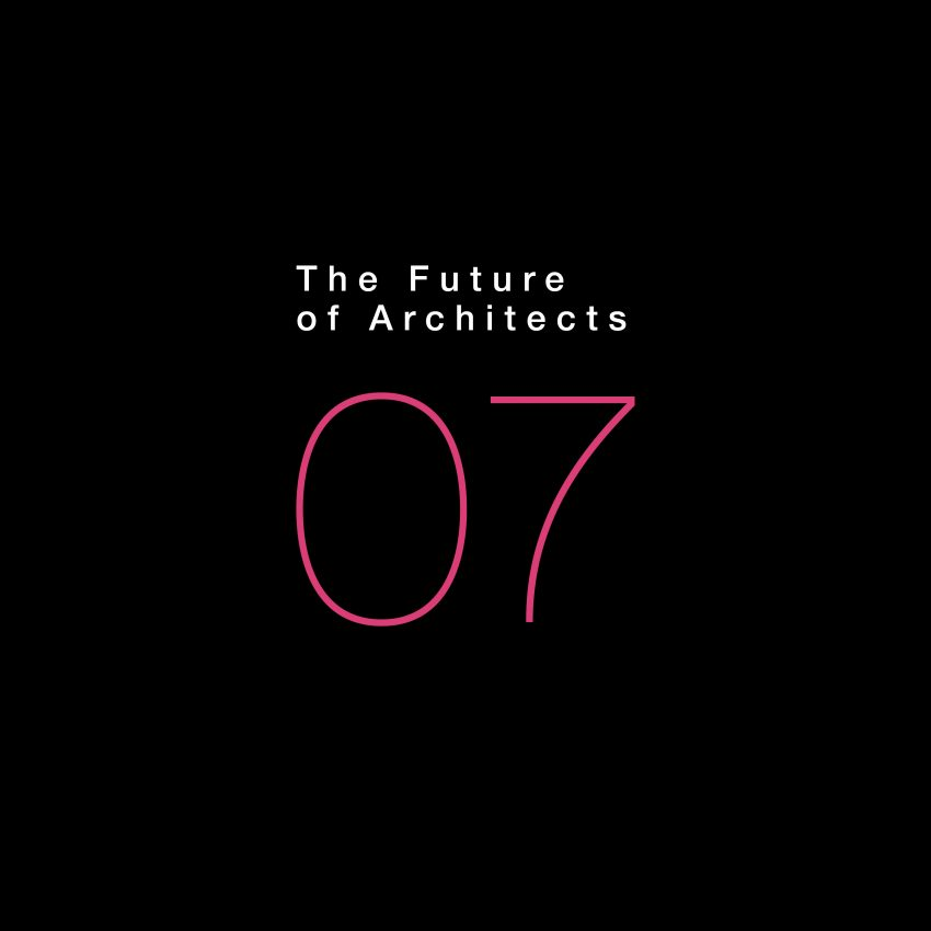 07 the future of architects involvement in city shaping 2